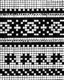 78550543_large_orn9l000 (126x157, 22Kb)