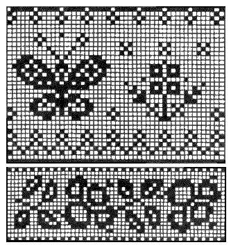 3-102 (333x355, 148Kb)