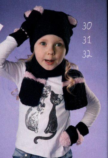 Коп.вяз. идей для детей 10 2013 (8) (362x532, 140Kb)
