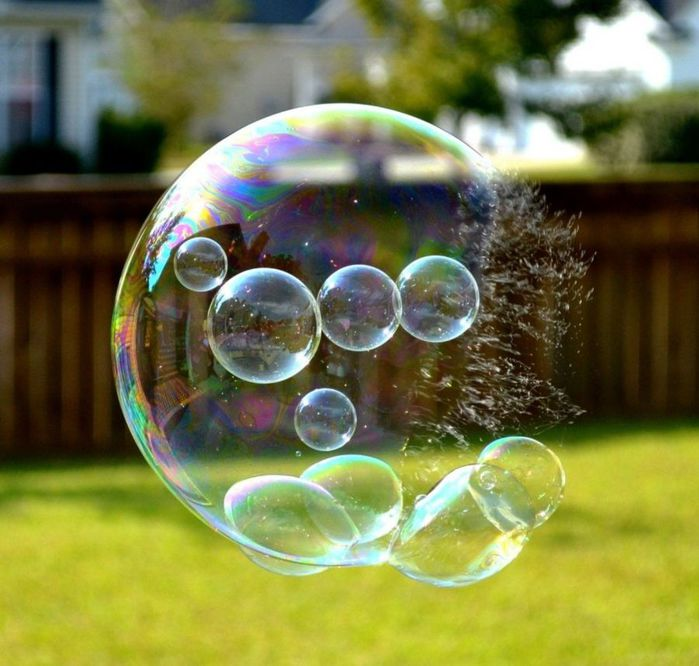 bubble_blower10 (700x666, 67Kb)