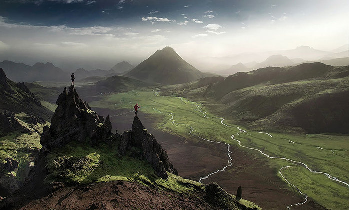 Iceland_Is_A_Miracle_Of_Nature_01 (700x421, 80Kb)