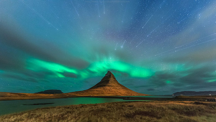Iceland_Is_A_Miracle_Of_Nature_09 (700x393, 61Kb)