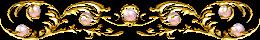 0_87d87_f4adc6b2_L (260x40, 19Kb)