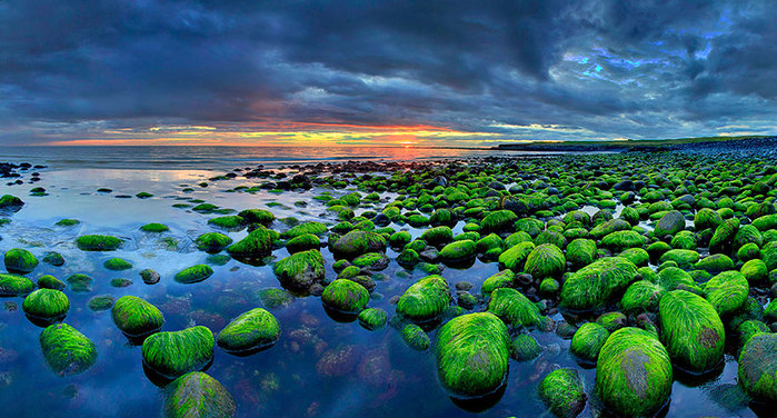 Iceland_Is_A_Miracle_Of_Nature_30 (700x376, 134Kb)