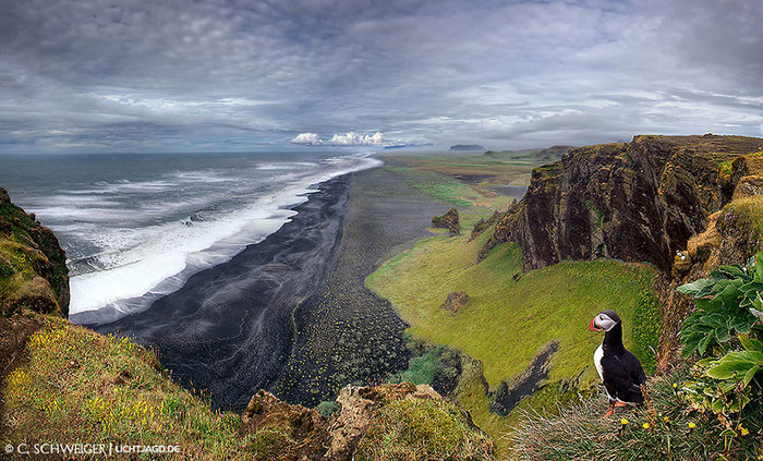 Iceland_Is_A_Miracle_Of_Nature_22 (700x423, 137Kb)