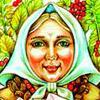----- ----- - - -б  --114496478_default_babushka (100x100, 10Kb)