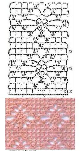 uzory-pauki1 (273x512, 134Kb)