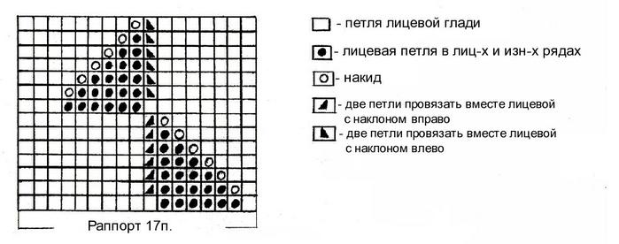 Risunok_vyazki (700x276, 115Kb)