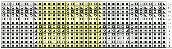 spi-uz1 (600x171, 159Kb)