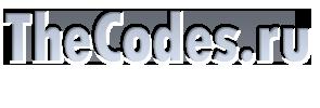 logo (295x100, 15Kb)