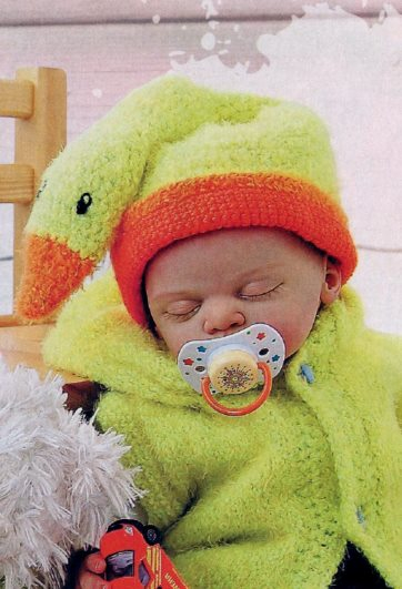 Коп.вяз. идей для детей 10 2013 (22) (362x531, 181Kb)