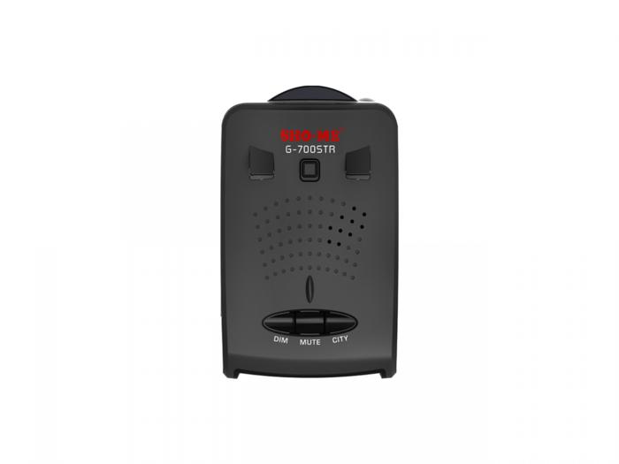 �����-�������� Sho-Me G-700 STR/5661700_antiradarshomeradardetektorshomeg700str02 (700x525, 56Kb)