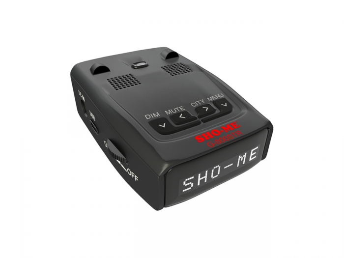 �����-�������� Sho-Me G-800 STR/5661700_antiradarshomeradardetektorg80001 (700x525, 144Kb)