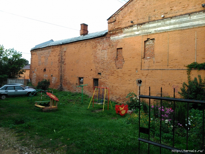 детская площадка во Владимире/4555640_DSC_1150 (700x525, 345Kb)