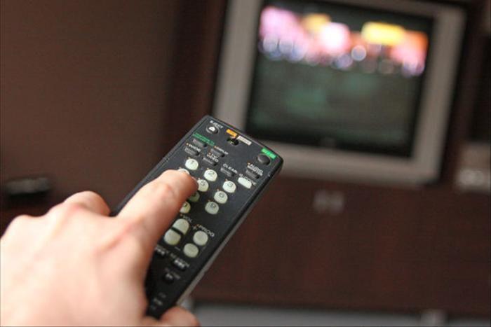 4121583_Rassledovanie_vyjavilo_manipuljacii_s_rejtingami_ukrainskih_telekanalov (700x467, 26Kb)