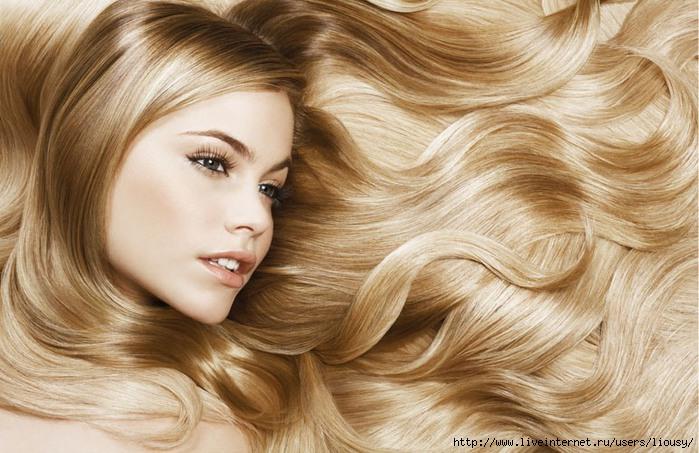 волосы (699x453, 209Kb)