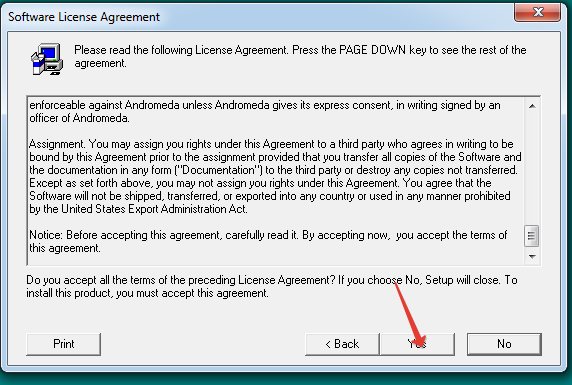 2014-08-25 16-08-05 Software License Agreement (572x385, 22Kb)