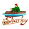 1868538_sharky1100x100 (100x100, 13Kb)