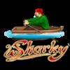 1868538_sharky1100x100 (100x100, 13Kb)