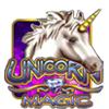 1868538_unicornmagic (100x100, 23Kb)