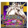 1868538_unicornmagic (100x100, 23Kb)