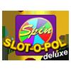 1868538_SlotOPolDeluxe (100x100, 14Kb)