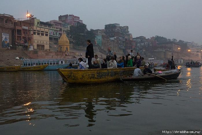 India Varanasi 2014 (70) (700x466, 249Kb)