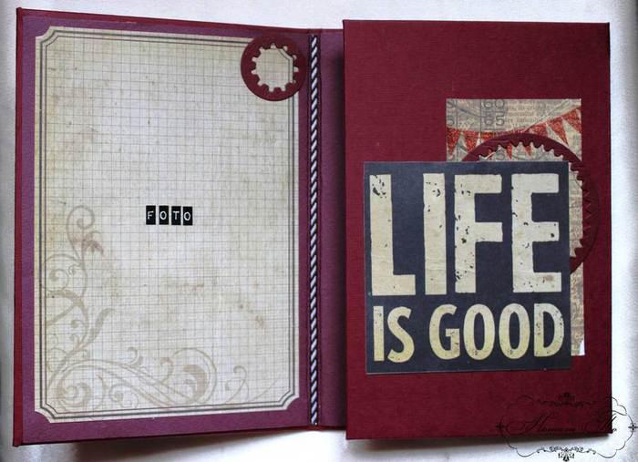otkrytka-fotoramka-life-is-good-2 (700x507, 52Kb)