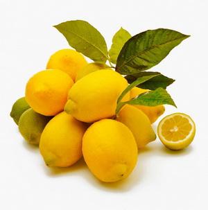 limon (300x303, 27Kb)
