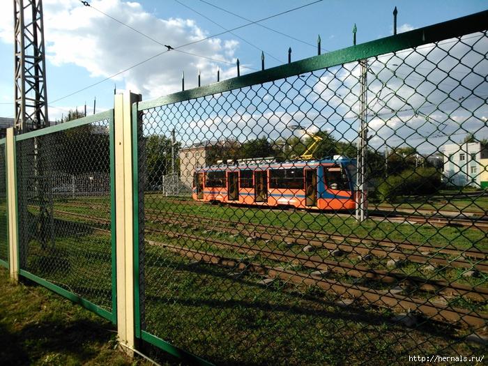 трамвай/4555640_DSC_1181 (700x525, 430Kb)
