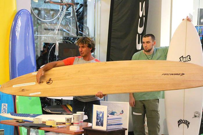 1408987011_Nikita_Zamekovsky_big_surf (699x466, 287Kb)