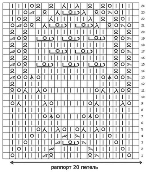9 (518x604, 191Kb)