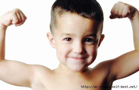 Kak-ukrepit-detskiy-immunitet (460x300, 57Kb)