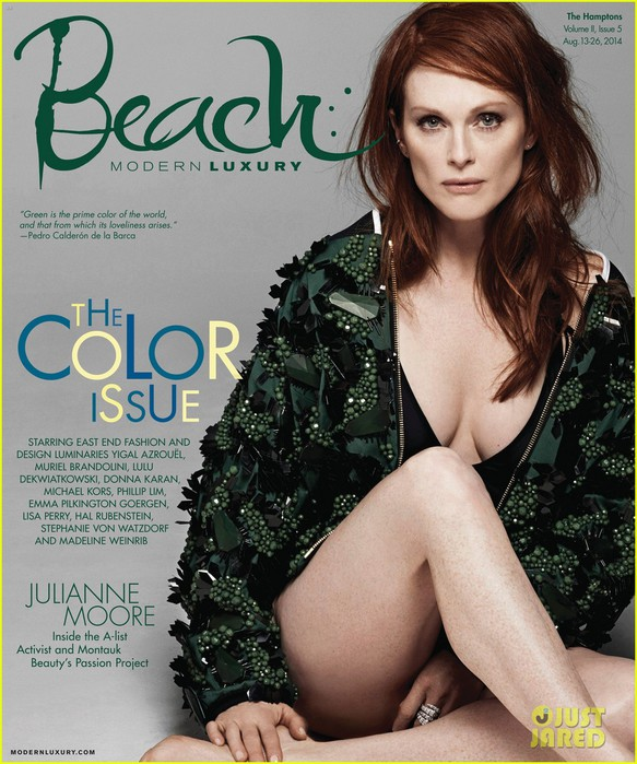 julianne-moore-gets-sexy-for-beach-magazine-04 (583x700, 126Kb)