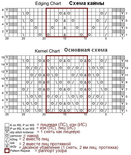 7rSENjENJDo (450x531, 166Kb)