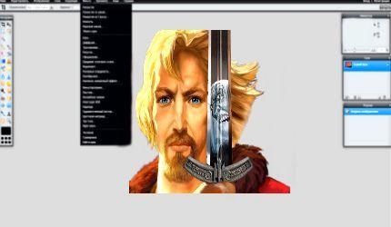 3996605_9_Pixlr_Editor (430x250, 22Kb)