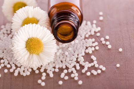 виды гомеопатических препаратов (450x300, 112Kb)