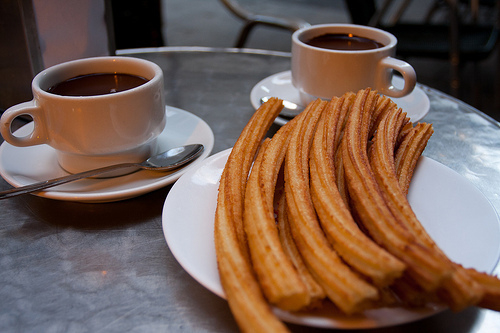 churros_5 (500x333, 174Kb)