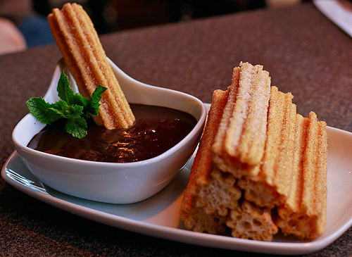 churros_12 (500x365, 197Kb)