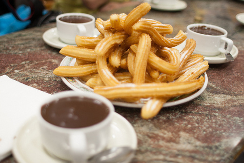 churros_17 (500x334, 182Kb)