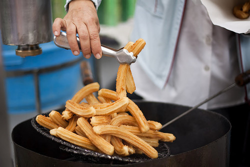 4278666_churros_1 (500x334, 51Kb)