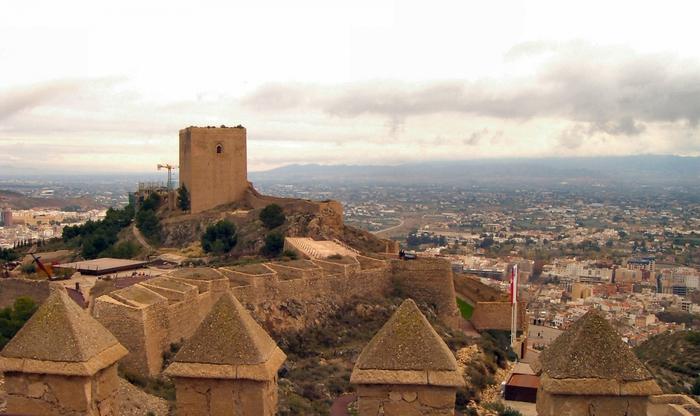 3085196_Spain_Castle_01 (700x416, 220Kb)