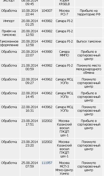 memerp (405x687, 65Kb)
