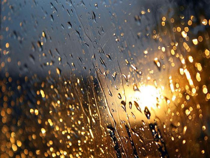 дождь (700x525, 70Kb)