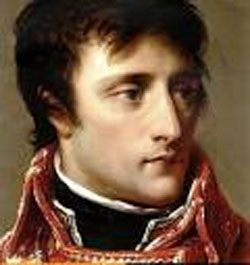 Наполеон (250x265, 32Kb)