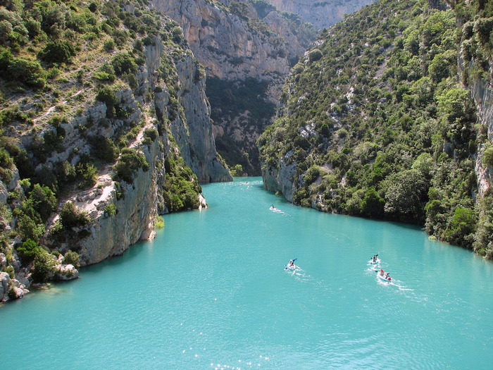 france_amazing_places_01 (700x525, 204Kb)