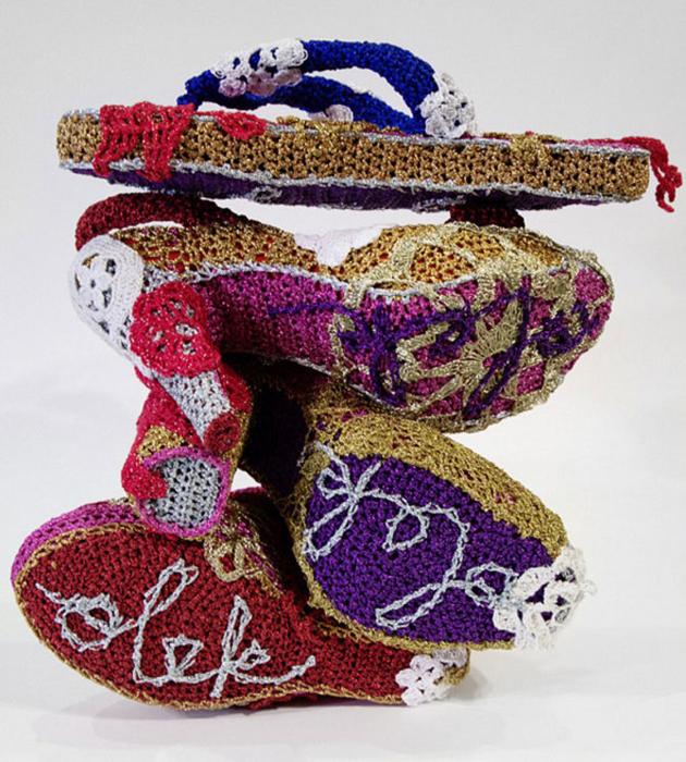 вязаная обувь агаты олек 1 (630x700, 531Kb)