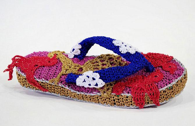 вязаная обувь агаты олек 5 (670x435, 218Kb)