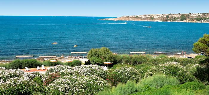 Ионическое море (700x320, 280Kb)
