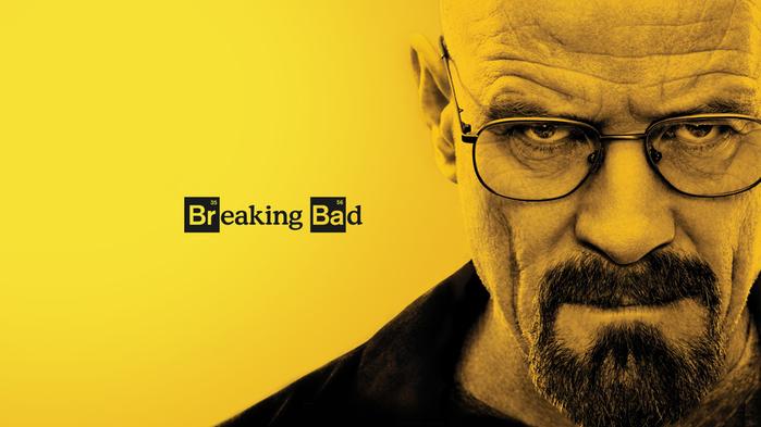 breaking-bad-1 (700x393, 216Kb)